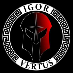 igor vertus logo